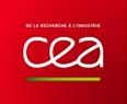 CEA_petit_1.png