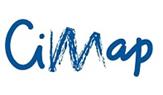 CIMAP_1.png