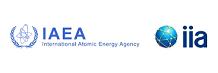 IAEA_IIA.png